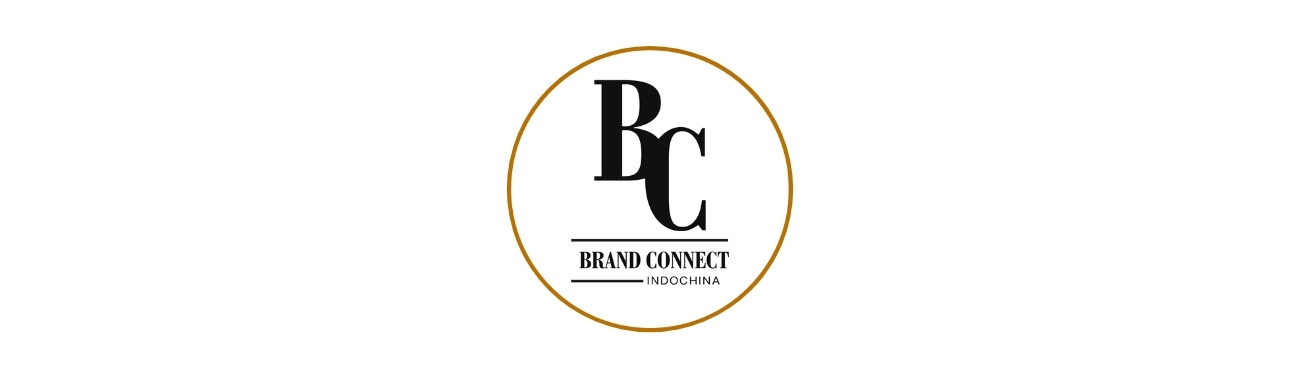 Brand Connect